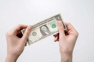 'Generosity Challenge': Stewardship partnership spans the globe