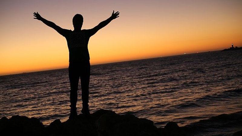 Artem's dream: How faith, SWW gave teen new purpose